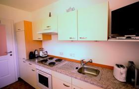 hkh_appartement_3.jpg