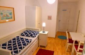 hkh_appartement_6.jpg